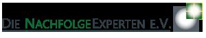 Die NachfolgeExperten Logo