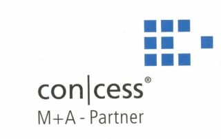 CONCESS M&A Partner