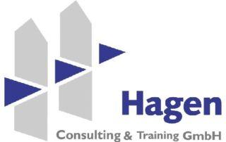 Hagen Consulting