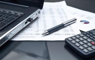 Recht und Steuern in der Unternehmensnachfolge